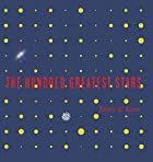 The Hundred Greatest Stars by James B. Kaler