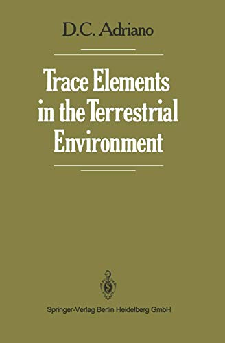 trace-elements-in-the-terrestrial-environment