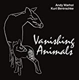 Warhol, Andy: Vanishing Animals