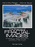 Peitgen, Heinz-Otto: The Science of Fractal Images