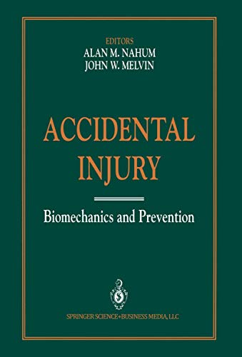 accidental-injury-biomechanics-and-prevention