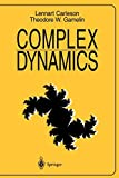 Gamelin, Theodore W.: Complex Dynamics