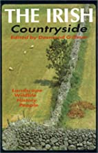 The Irish Countryside by Desmond Gillmor