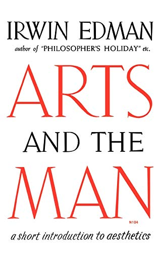arts-and-the-man-a-short-introduction-to-aesthetics