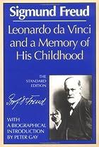 Leonardo Da Vinci and a Memory of His…