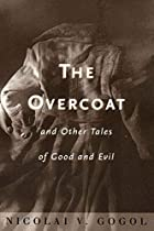 Overcoat and Other Tales of Good and Evil by…