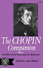 Frederic Chopin: Profiles of the Man and the…