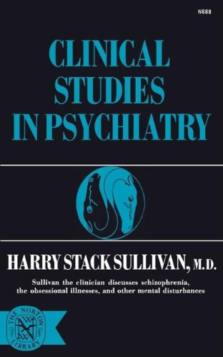 clinical-studies-in-psychiatry-norton-library