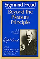 Beyond the Pleasure Principle by Sigmund…