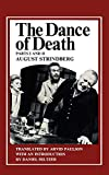 Strindberg, August: The Dance of Death