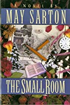 The Small Room (Norton Library (Paperback))…