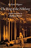 Richard Wagner: The Ring of the Nibelung