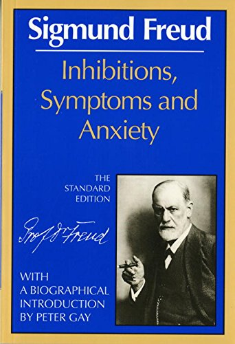 inhibitions-symptoms-and-anxiety-the-standard-edition-complete-psychological-works-of-sigmund-freud