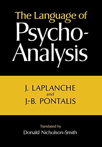 the-language-of-psycho-analysis
