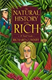 Richard Conniff: The Natural History of the Rich: A Field Guide