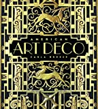 Breeze, Carla: American Art Deco: Architecture and Regionalism