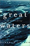 Cramer, Deborah: Great Waters: An Atlantic Passage