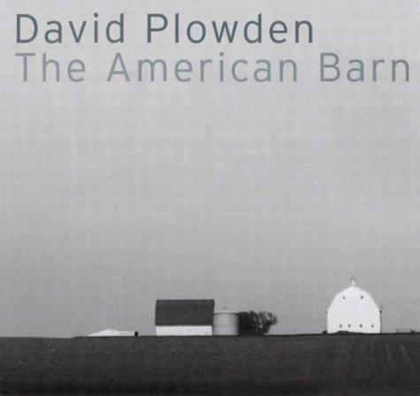 david-plowden-the-american-barn