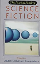 The Norton Book of Science Fiction : North&hellip;