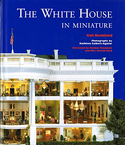 the-white-house-in-miniature