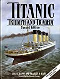 Eaton, John: Titanic: Triumph and Tragedy
