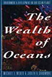 Gradwohl, Judith: The Wealth of Oceans