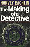Rachlin, Harvey: The Making of a Detective