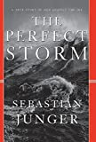 Junger, Sebastian: Perfect Storm: A True Story of Men Against the Sea