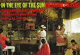 Geoff Winningham: In the Eye of the Sun: Mexican Fiestas