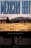 McGarrity, Michael: Mexican Hat