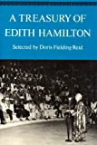 Hamilton, Edith: A Treasury of Edith Hamilton
