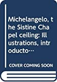 Seymour, Charles: Michelangelo, the Sistine Chapel Ceiling: Illustrations, Introductory Essays, Backgrounds and Sources, Critical Essays