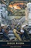 Downs, Linda Banks: Diego Rivera: The Detroit Industry Murals