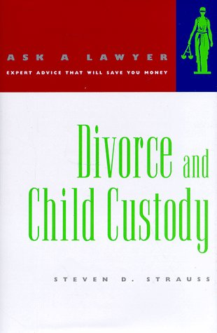 divorce-and-child-custody-ask-a-lawyer