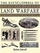 The Encyclopedia of Nineteenth-Century Land…