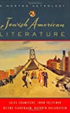 Chametzky, Jules: Jewish American Literature