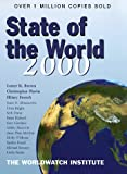 Brown, Lester: State of the World 2000
