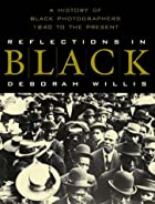 Reflections in Black: A History of Black…