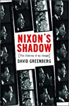 Nixon's Shadow: The History of an Image by…