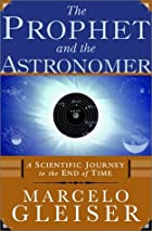 The Prophet and the Astronomer: A Scientific…