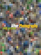 After Photography by Fred Ritchin