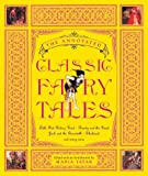 Tatar, Maria: The Annotated Classic Fairy Tales