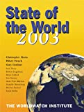 The Worldwatch Institute: State of the World 2003