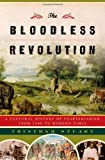 Stuart, Tristram: The Bloodless Revolution: A Cultural History of Vegetarianism from 1600 to Modern Times