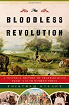 The Bloodless Revolution: A Cultural History…