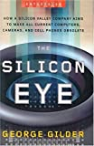 Gilder, George: The Silicon Eye