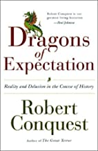 The Dragons of Expectation: Reality and…