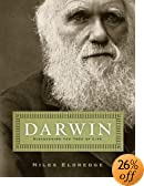 Darwin: Discovering the Tree of Life