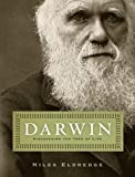 Eldredge, Niles: Darwin: Discovering the Tree of Life