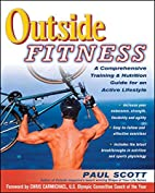 Outside Fitness: A Comprehensive Training &…